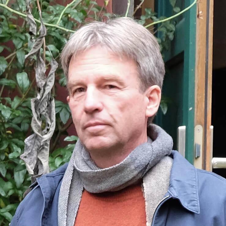 Gabriel Baumüller