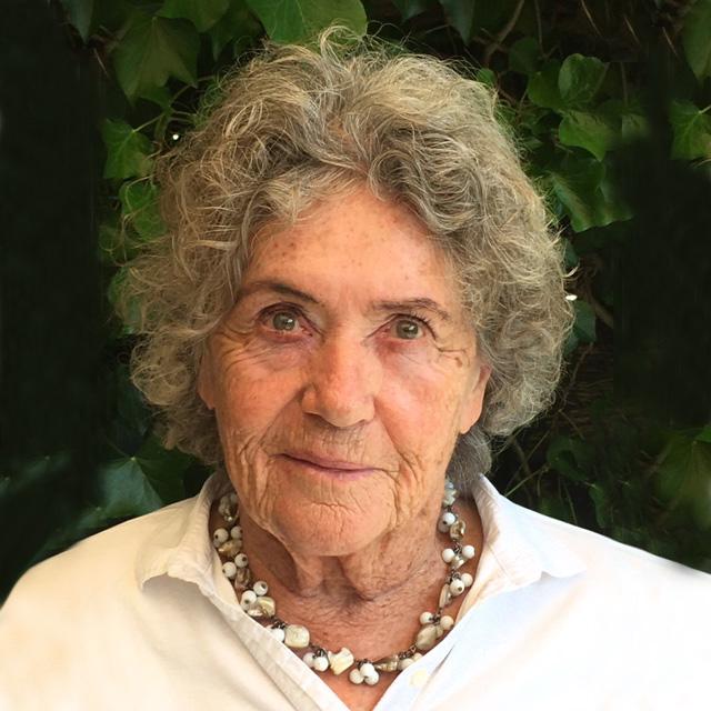 Gerdi Herz