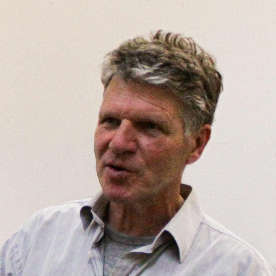 Roman Woerndl