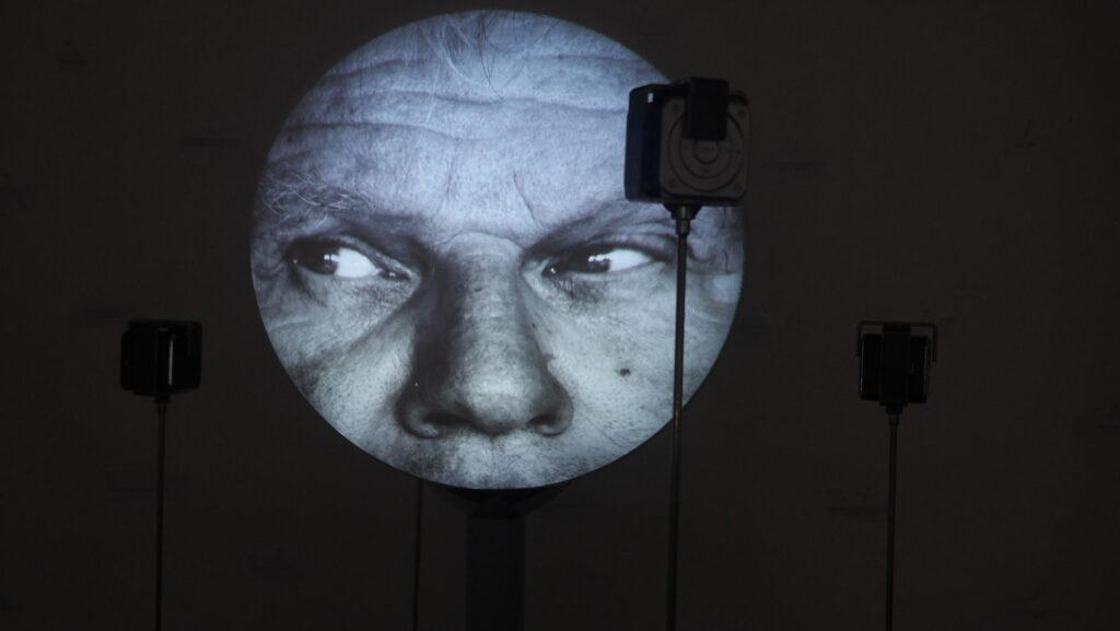 Roman Woerndl: Nächtliche Schatten