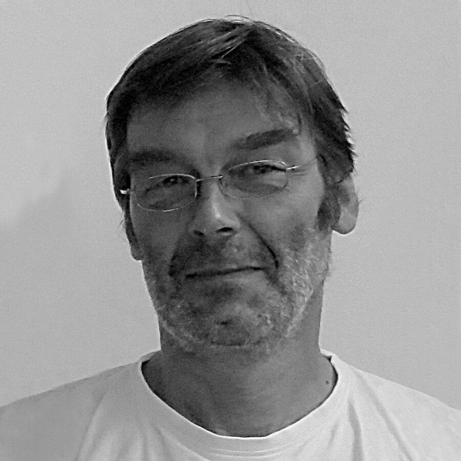 Ulrich Panick