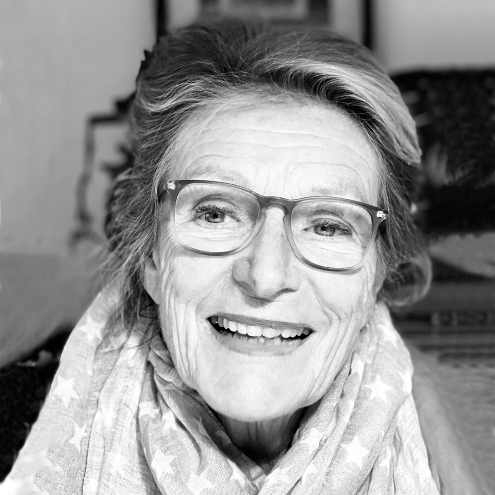 Christiane Leimklef