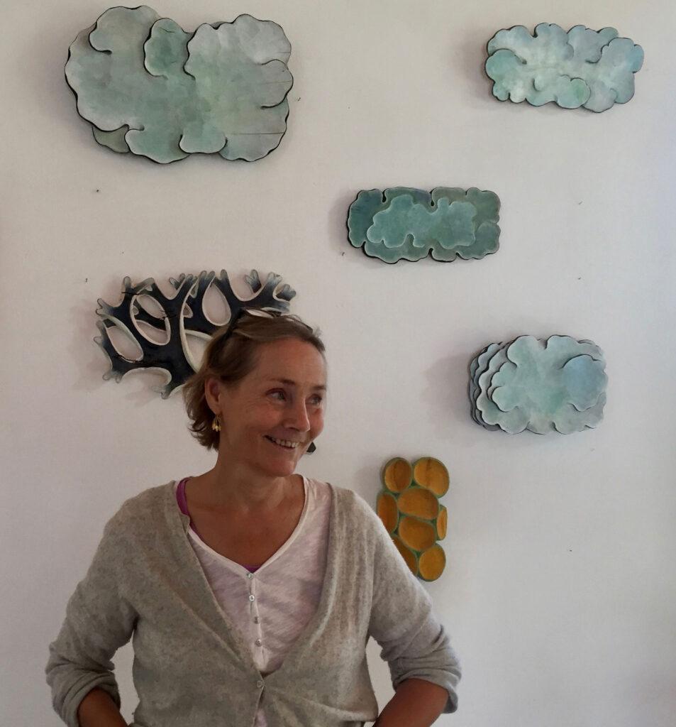 Sophia Hößle