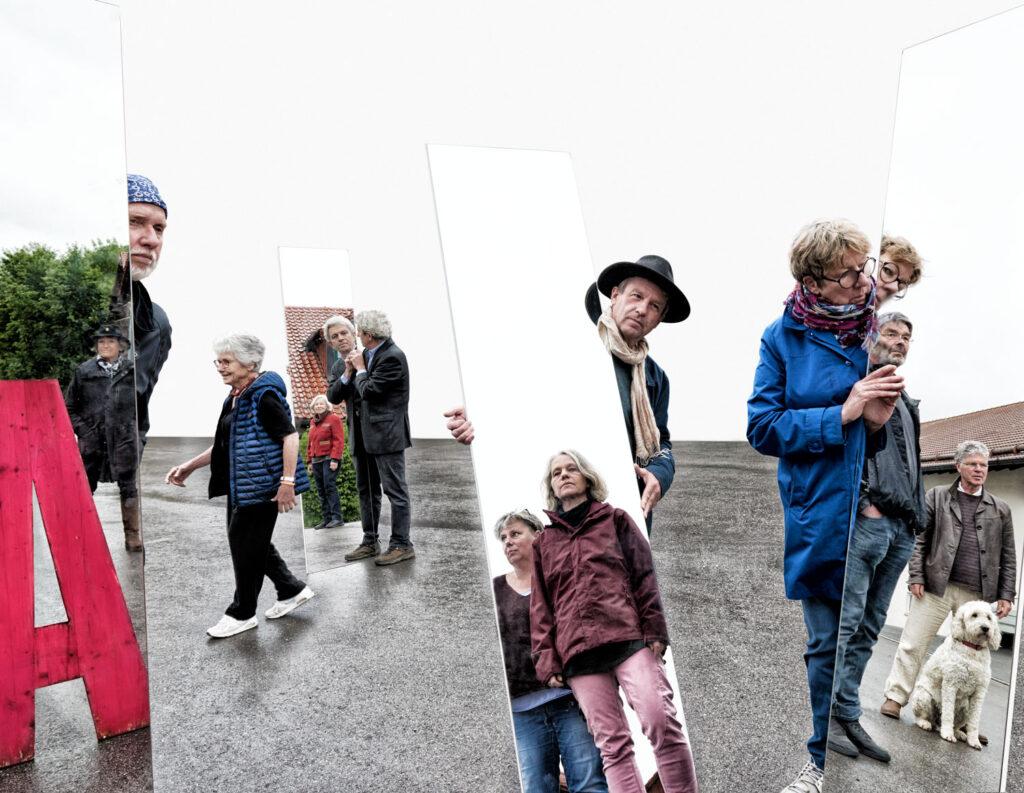 Ateliertage_2020