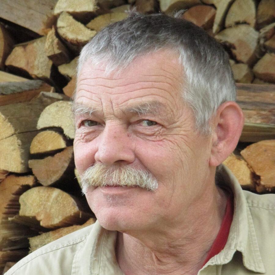 Sebastian Heinsdorff